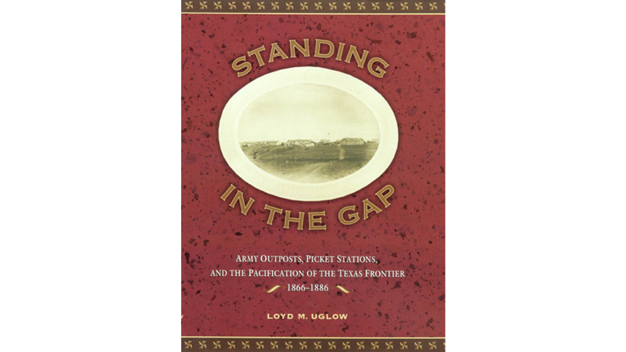 Standing in the Gap_banner